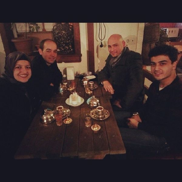 Birkahveninkirkyilhatrivardir Türkkahvesi Fal Tahtakale hamamonu smile happy instalove instagood friends