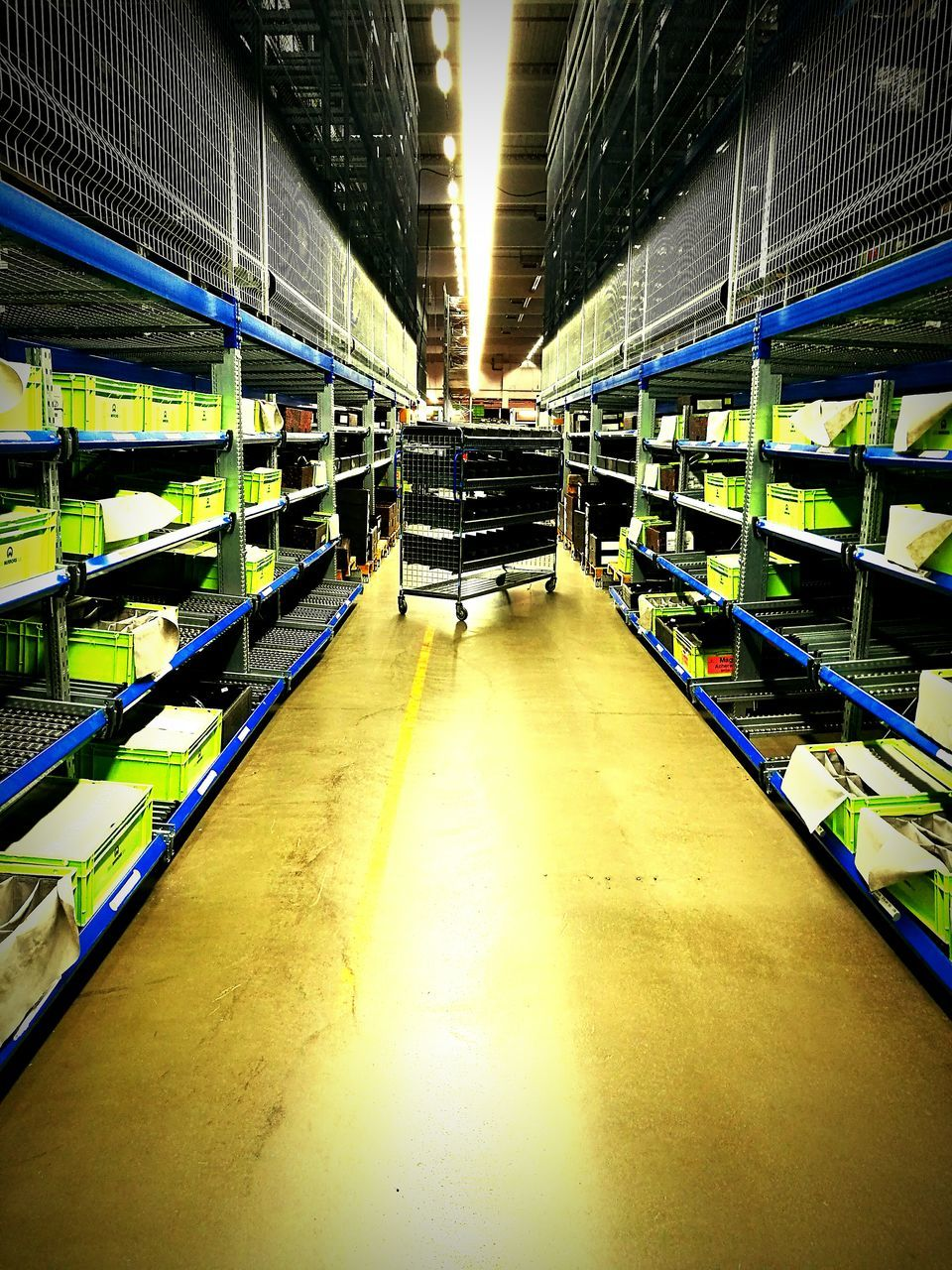 shelf, indoors, store, in a row, illuminated, consumerism, storage compartment, choice, retail, no people, large group of objects, abundance, supermarket, day
