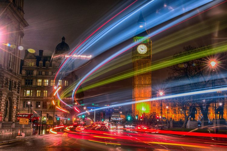 We are not afraid Architecture Big Ben City City Street Cityscape Keep Calm And Love London London London Lifestyle London Streets London Togheter Londonlife LONDON❤ Long Exposure Motion Night Outdoors Travel Destinations Westminster Abbey Westminster Houses Of Parliament London_only Great City Love London Architecture Photography Buildings Architecture The Street Photographer - 2017 EyeEm Awards BYOPaper! Place Of Heart EyeEm LOST IN London Your Ticket To Europe Postcode Postcards Mobility In Mega Cities Adventures In The City The Street Photographer - 2018 EyeEm Awards