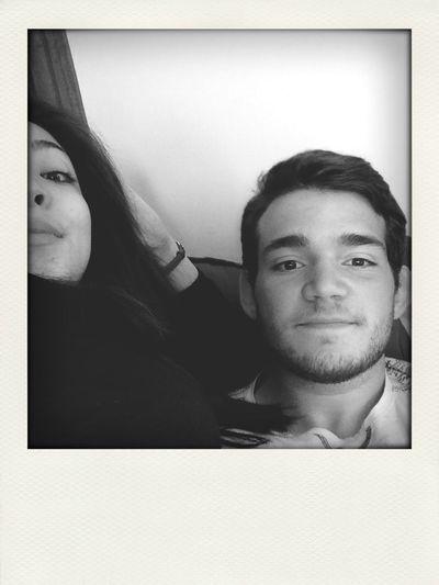 Avec mon amour