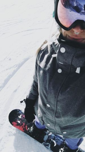 Wellness and snowboard. The good combo 😊🏂✌🌞Let's ride! Snow ❄ Snowboarding ❤ Snowboardinggirl Letsride Saas Fee Winter Pierced Girl Septum Piercing Cold Temperature Nitro Dragonalliance Clwr Zimtstern Swissgirl Winter Sport Dakine Bernhelmets Braids Style Mystyle Vans Vansgirl Vansfamily