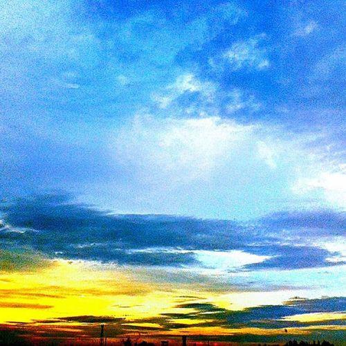 OPC Skypornography Skyporn Heven skyheven