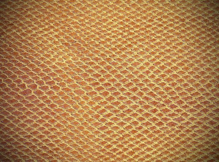 scales similar to snakeskin in gold color Fashion Gold Golden Scale  Snake Abstract Backdrop Background Background Texture Backgrounds Design Full Frame Gold Colored Luxurious Luxury No People Pattern Scale Snake Scales Snakeskin Snakeskins
