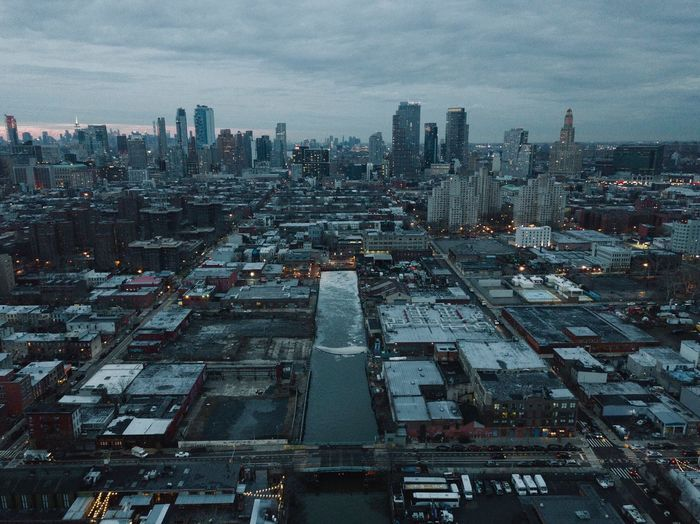 DJI Mavic Pro Drone  Architecture Cityscape Skyscraper Building Exterior City Tower Crowded Sky Travel Destinations Built Structure Urban Skyline Outdoors