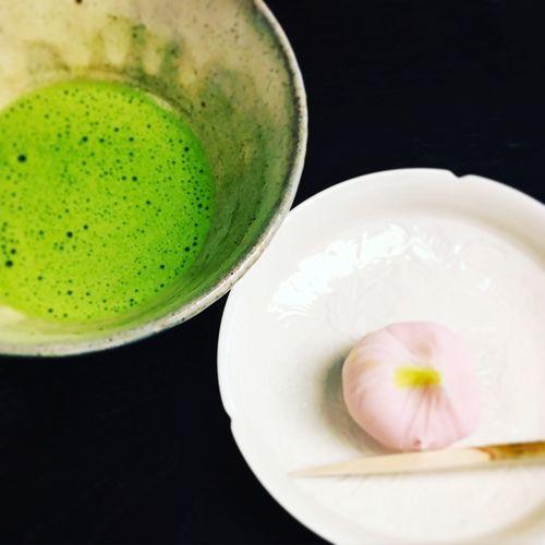 Japanesefood Teetime♥
