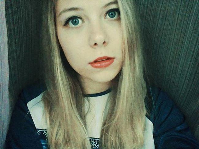 😊😉🐰☀🌈💝Perfect Клево круто Прикольно здорово мило шикарно прекрасно я красиво Me Cool Wonderful Beautiful Bestoftheday Instagood I Cute WTF Omg Selfie Happyday Good