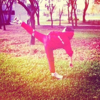 Taekwondo MAS Que UN deporteun estilodevidafollowempleasebuendíachicos
