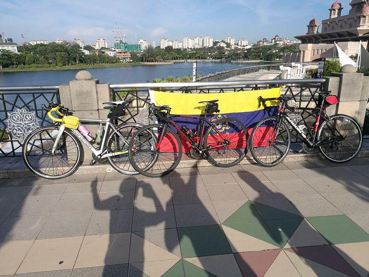 Road Biking Roadbike Roadbikelife POWERMAN