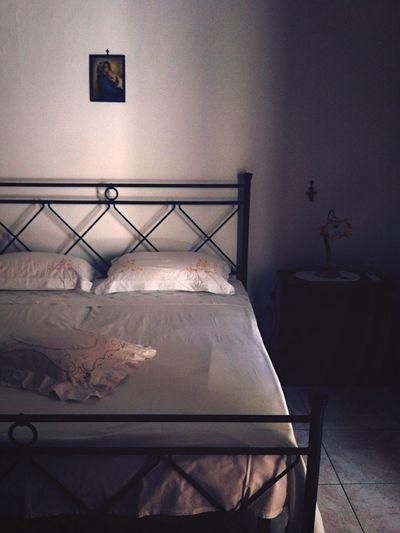 Italia Bedroom Traditional