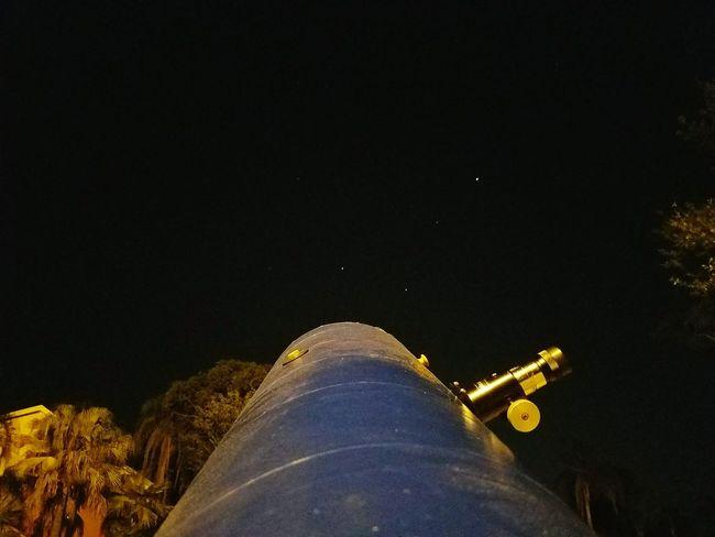 Star Gazing Night Night Sky Night Photography Enjoying Life Astronomy Outdoors No People NatureAstrophotography Space Starscape Stars Space Exploration Taking Photos Sky