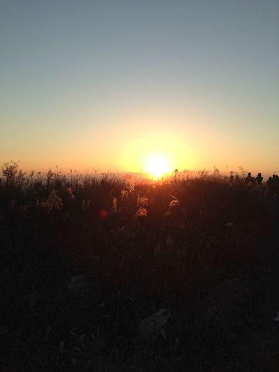 Sun Sunrise Sunrise_Collection Sunrise2017