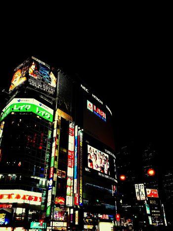 shinjuku bladerunner Iphonephotography Eye4photography  IPhone Photography Taking Photos Atomosphere Cityscapes EyeEm Gallery IPhoneography Dark City I Love My City Cyberpunk Neo Tokyo Shinjuku Bladerunner Tokyo,Japan Hello World