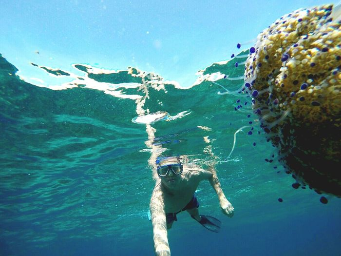 Escaping Hecticcity Photooftheday Picsoftheday Hero4 Gopro Trip Adventure Chillout Vibe Tune Greece Summer View Sea