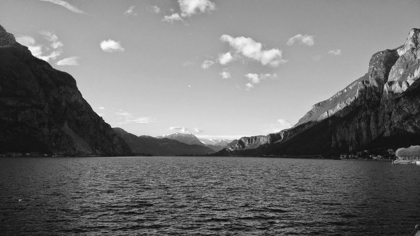 Blackandwhite Black And White Black & White Black&white Blackandwhite Photography EyeEm Best Shots - Black + White Lake Lake View Lakeside