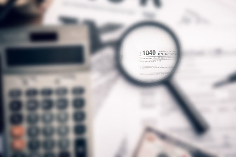 Technology Close-up Communication Number No People Indoors  Selective Focus Finance Text Calculator Focus On Foreground High Angle View Business Still Life Western Script Connection Mathematics White Color Computer Equipment Paper