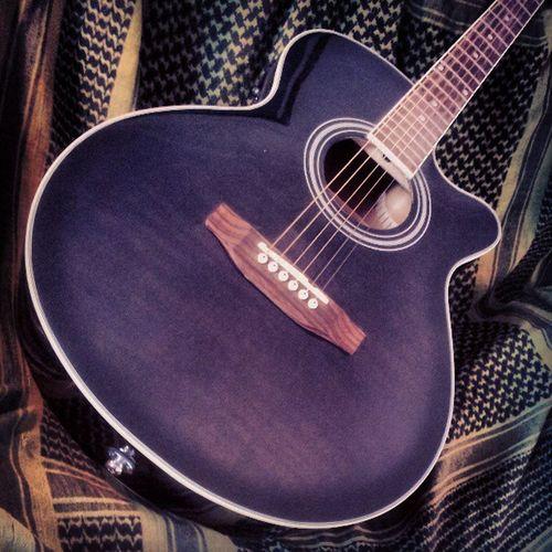 Accoustic Accousticguitar Blackaccoustics Sixstring sixstrings guitar guitars