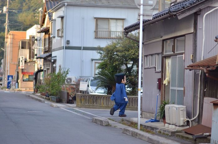 """japan 暇人 Introducing Culture Of Japan Which Must Be Left To The Future…… """"未来に残す日本の文化"""""""