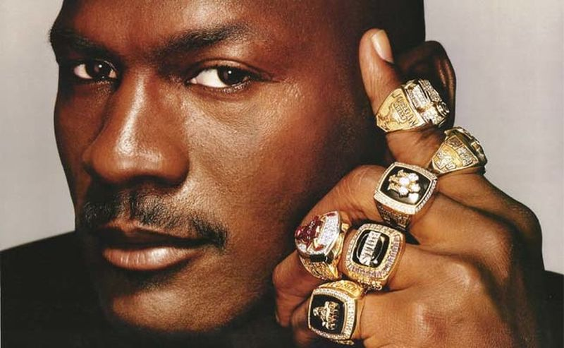 Basketball Bulls Chicago Bulls Michael Jordan NBA Star
