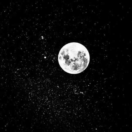 Um sonhador é aquele que só ao luar descobre o seu caminho e que, como punição, apercebe a aurora antes dos outros. Boanoite Lua  C éu Japa HPs