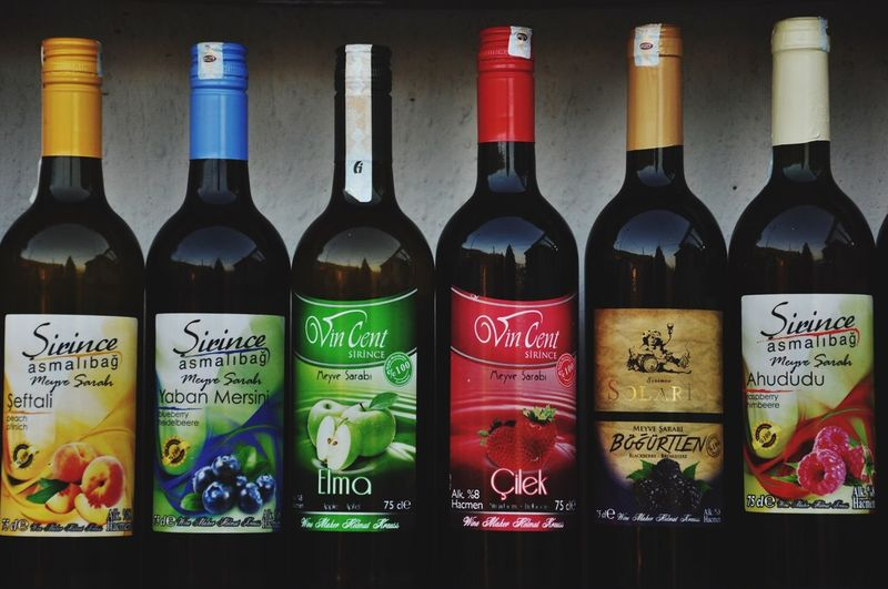 winenotdine