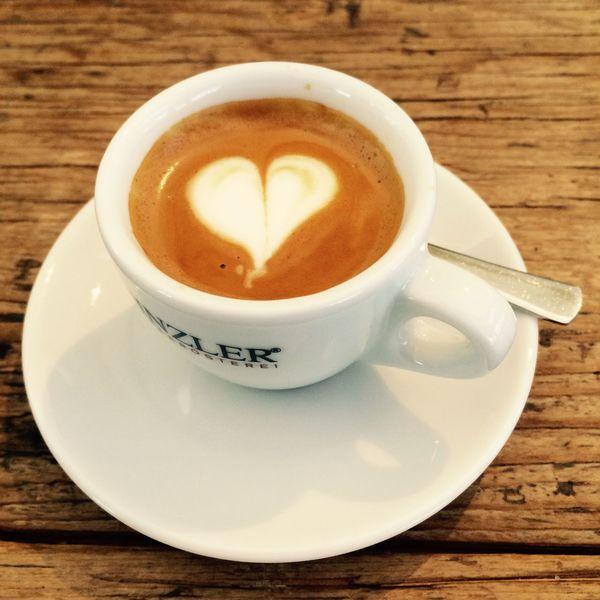 Espresso Macchiato Coffee And Cigarettes Espresso Exploringeq9 Cappucino Coffee Break Coffee
