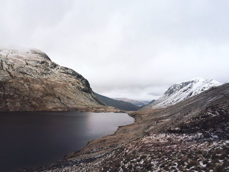 Grisedale Tarn. Lakedistrict United Kingdom Lovegreatbritain Liveauthentic Livefolk Exploretocreate Exklusive_shot Landscape_Collection Shootermag_uk Stayandwander Explore Mountain View Mountains VSCO Mextures Adventure My Favorite Photo EyeEm Nature Lover Photooftheday Mobilephotography IPhoneography EyeEm Best Shots