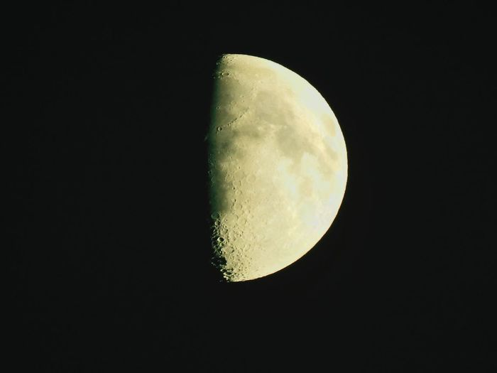 Moon Astronomy Night Space Ay Gece Karanlık Space And Astronomy Astronomie Uzay Uzaylikafasi Uydu 📡 Uymadı :) Moon Astronomy Night Beauty In Nature Nature Space Moon Surface Space And Astronomy No People Sky Planetary Moon Scenics