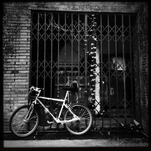 Blackandwhite Shootermag AMPt_community Bike Week