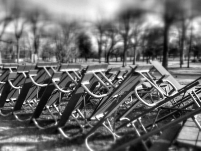 Picnic tables stored for winter Eye4black&white  Black And White Black And White Collection  Black And White Photography Selective Focusing Selective Focus Editorial  Tables Picnic Area Picnic Tables Picnic Blackandwhite Photography Black & White Blackandwhite Black&white Autumn Fall