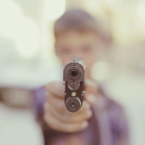 Children Childhood Child Innocent