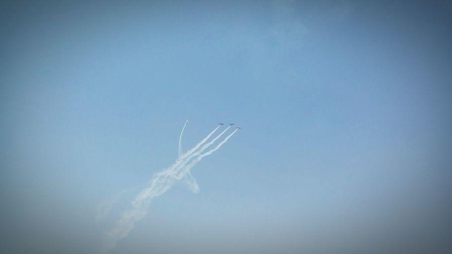 Things I Like Wings In The Sky Aerobatics LoveIsInTheAIR✈✈✈