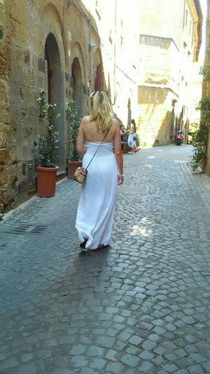 Bella Italia Lifestyles Bella Donna