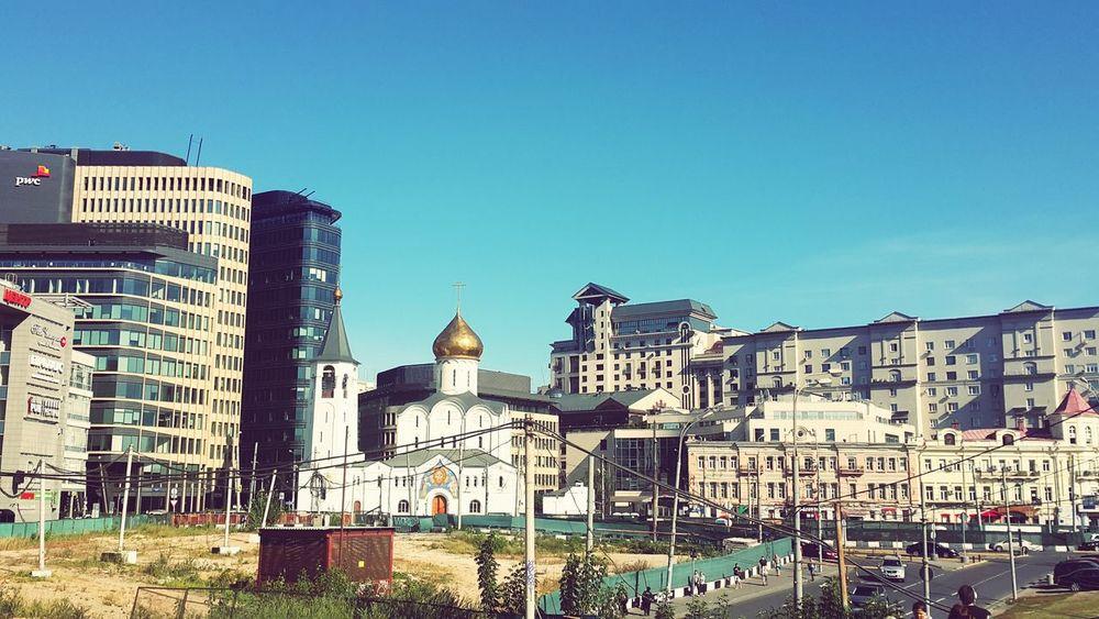 Белорусская тц белорусский_вокзал Cityscapes Moscow Galaxynote4