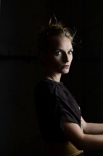 The Fashionist - 2015 EyeEm Awards Portrait The Portaitist - 2015 EyeEm Awards NEM Submissions