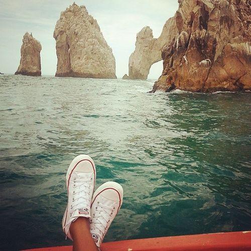 CaboSanLucas Mexico Loversbeach . Datbeachlife beachbum always
