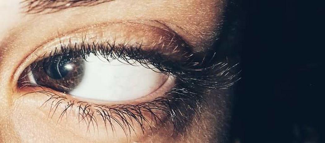Eyes Eyes Are Soul Reflection Eyes4photography Eyeselfie Eyesbrown Eyesgreen