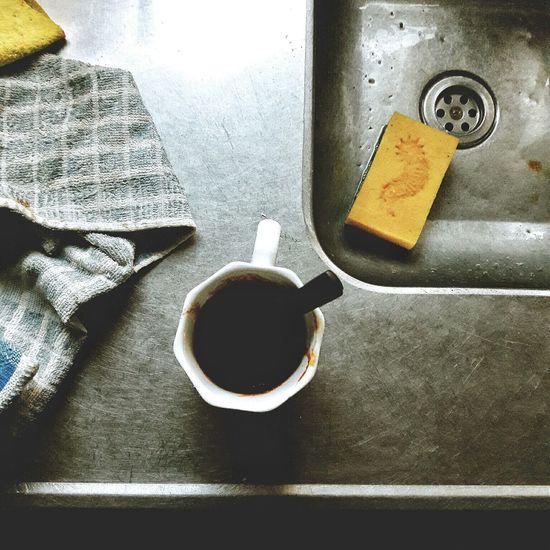 Cofe ☕ Coffee Cup Cofee Hour