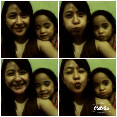trippings with my niece Tripslang Bored Withmyniece WalangBasaganNgTrip