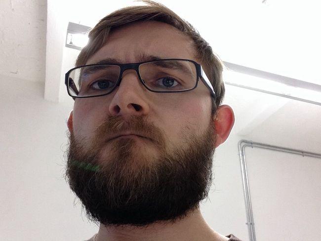Selfie Test Am I Cute Yet?