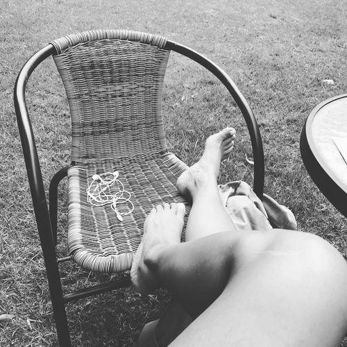 Somos lo que dejamos en los otros.Ángeles Mastretta Mexico Vym Black & White Taking Photos Blackandwhite Photography Love