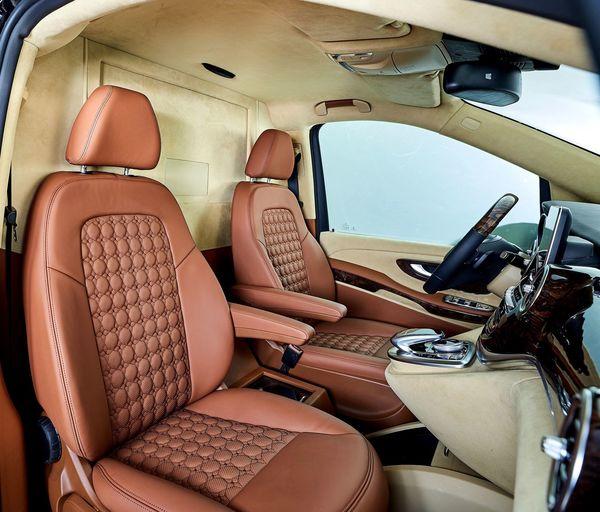 VIP 10/10✨- Follow ➡️ @klassenvip ❤️💰👸🏼 ___________________________________________________ #luxurylife #luxurytravel #luxury4play#luxurylifestyle #luxurycars #luxurystyle#luxuryfashion #luxurytravel #luxuryhomes#luxuryliving #millionairemindset #millionairelifestyle#entrepreneurlifestyle #entrepreneurlife#youngentrepreneur #moneyhungry #motivational#hardworkpaysoff #motivational #businessman#quoteoftheday #businessowner #businesswoman#business #van#vclass#vklasse#photooftheday#klassen#klassenvip#v250#viano