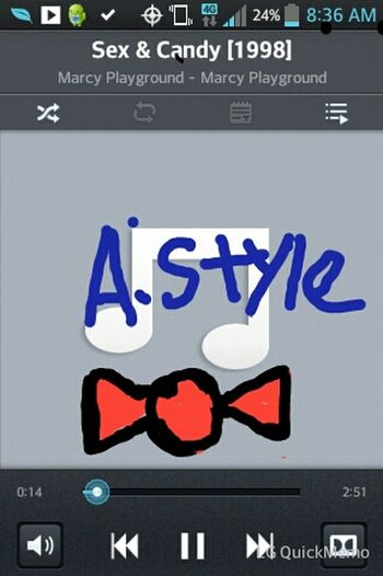 A: Style Marcy PlayGround Sexx&'ddCandyy