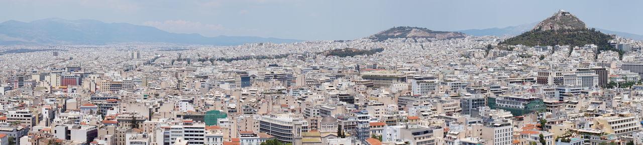 Acropolis, Athens Athens Athens, Greece Greek Salad Old Greek Parliament Partenone Parthenon Parthenon Acropolis Greece