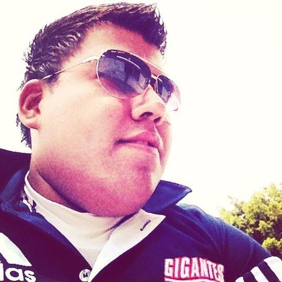 ?? Gigantes Querétaro ??