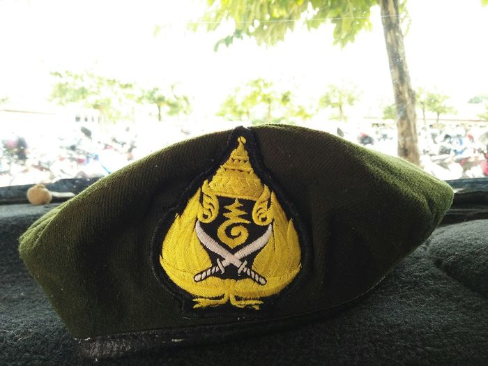 Student Army Royalthaiarmy