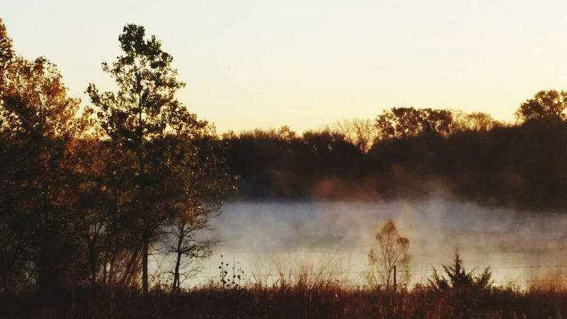Landscape Lamdscapes With Whitewall Misty Morning Mistandsunrise Sunrise Things I Like Here Belongs To Me Landscape_photography Waterscape Check This Out The Great Outdoors - 2016 EyeEm Awards