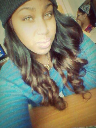 PrettyMe