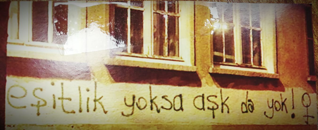 Graffiti Grafitti Wall On Eyeem