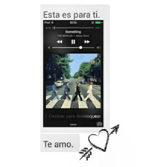 ♥Me ama♥ Loamo Loextraño