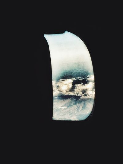 From window Flying To Erzurum Travelling To Home Thewindowview Cloud - Sky EyeEmNewHere Let's Go. Together.